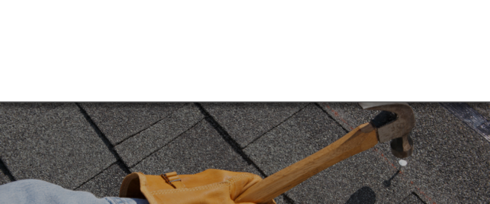 Roofing Services San Diego Ca Jg Construction Services